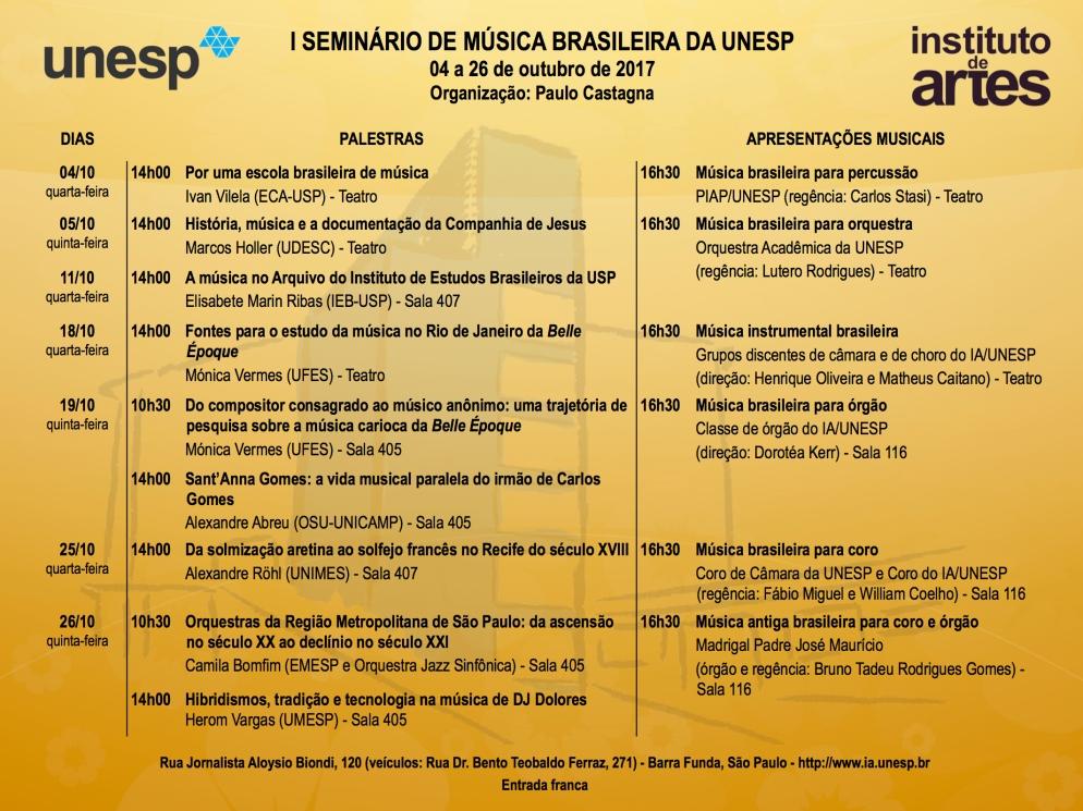 1SMB-UNESP